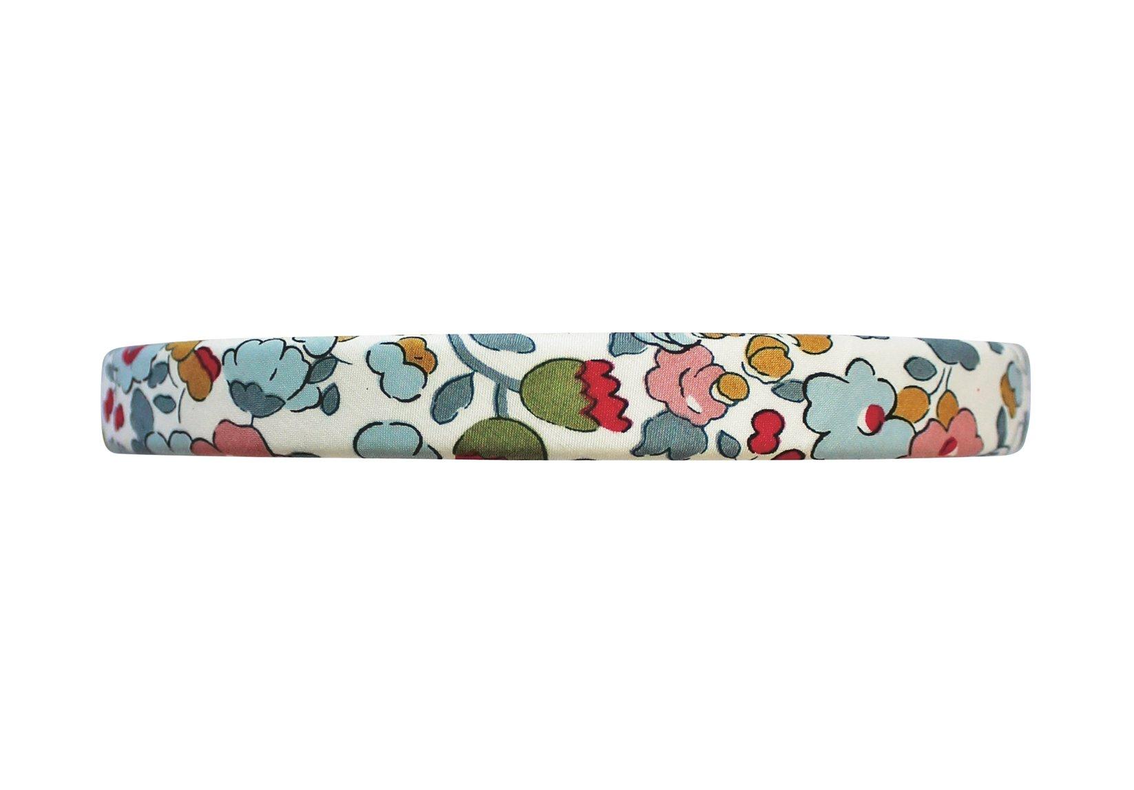 Medium Hairband – Plain
