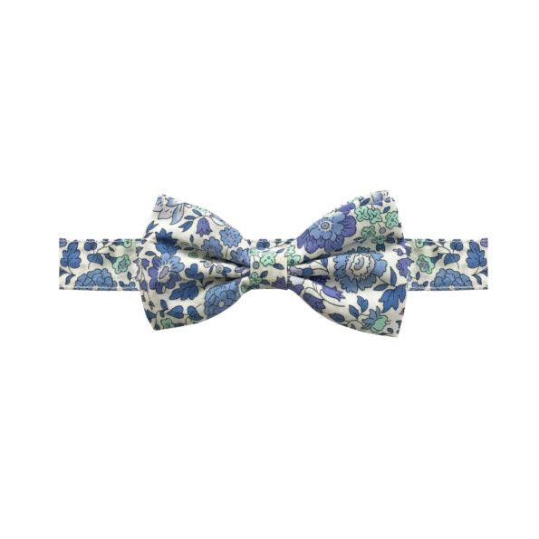Milledeux Liberty Bow Tie – D'Anjo D