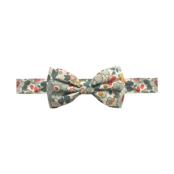 Milledeux Liberty Bow Tie – Betsy P
