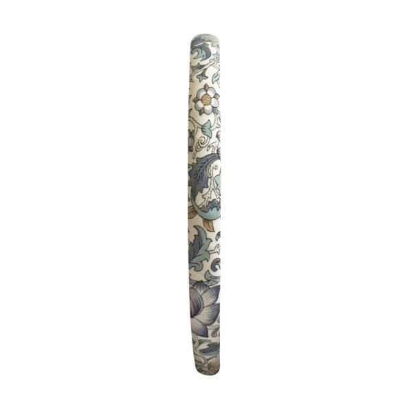 Thin plain hairband – Liberty Lodden H