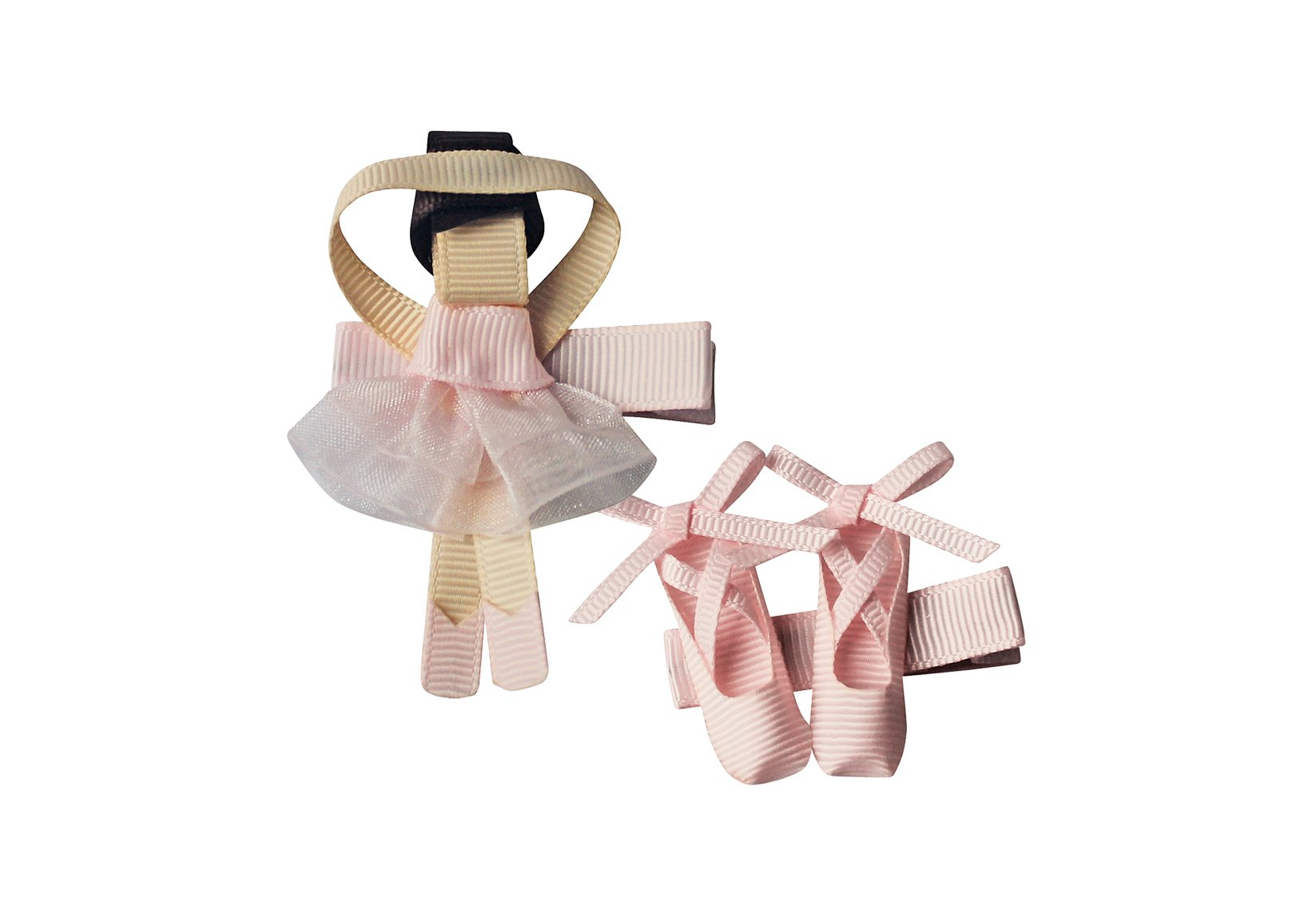 Gift Sets Ballerina