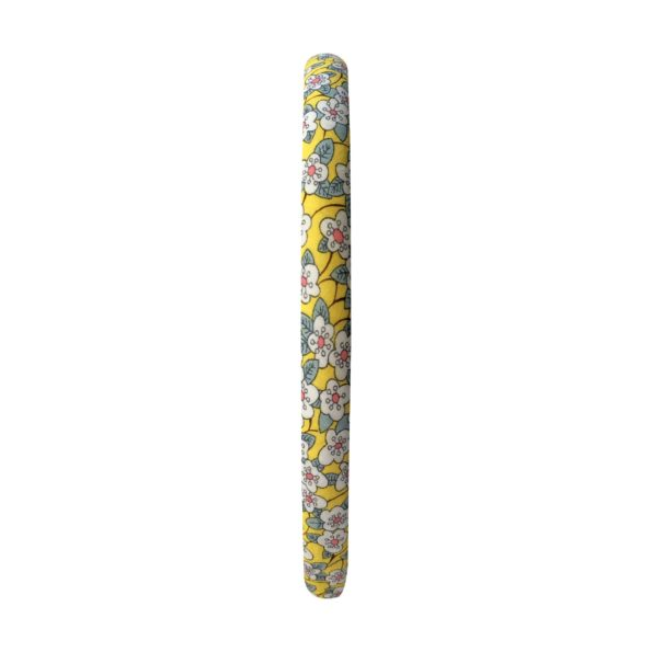 Thin plain hairband – Liberty Ffion B