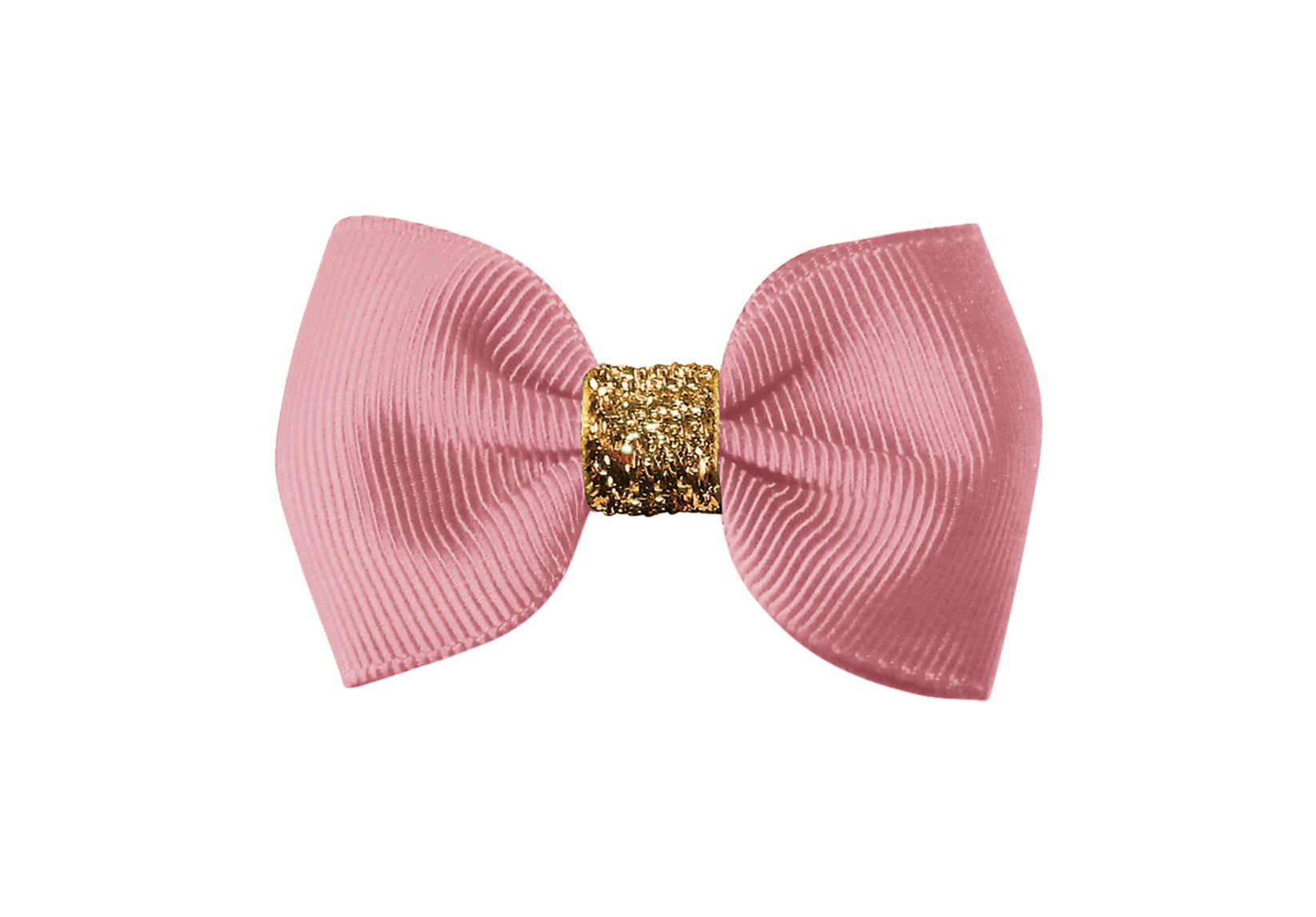Small Bowtie Bow