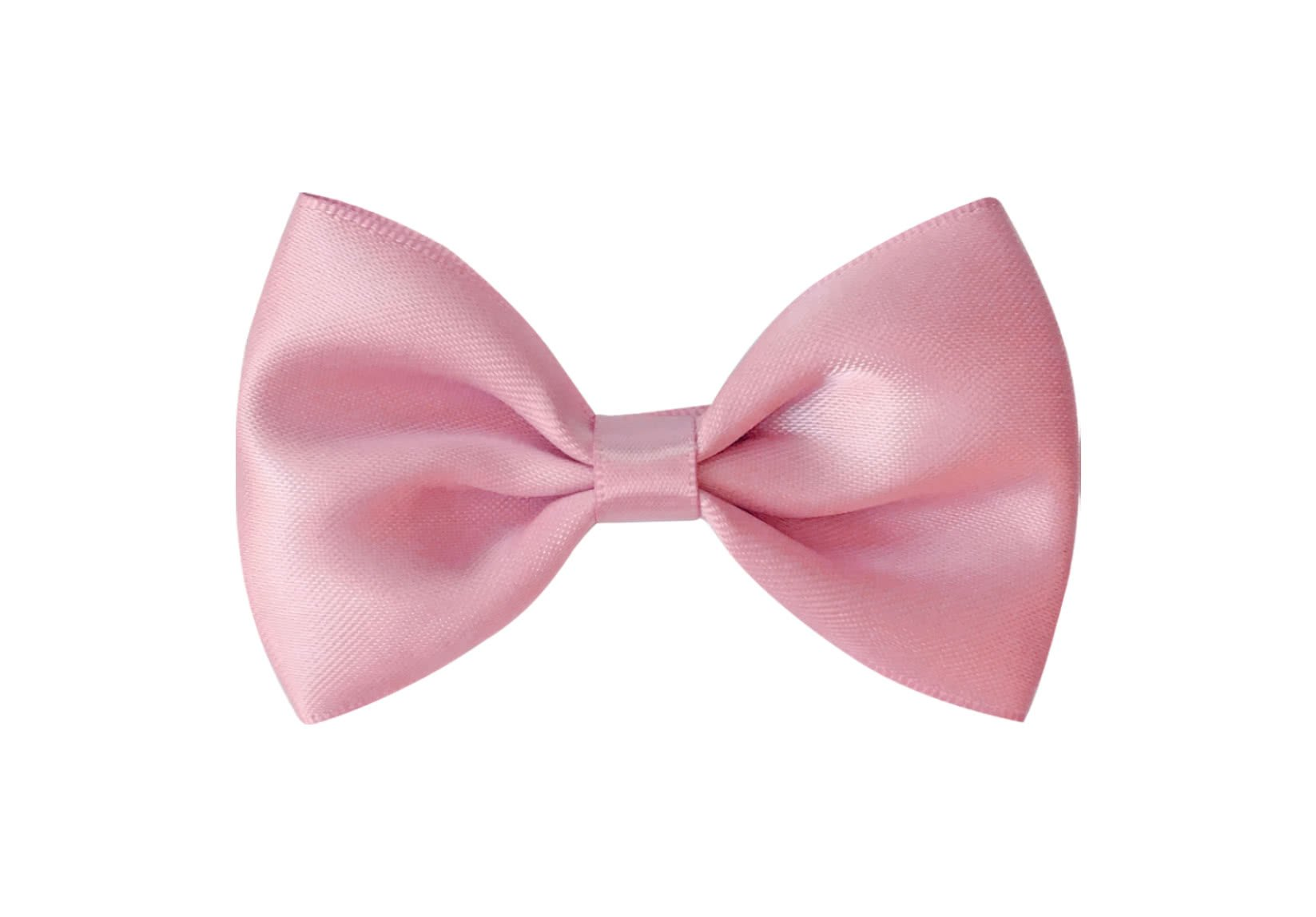 Large Bowtie Bow