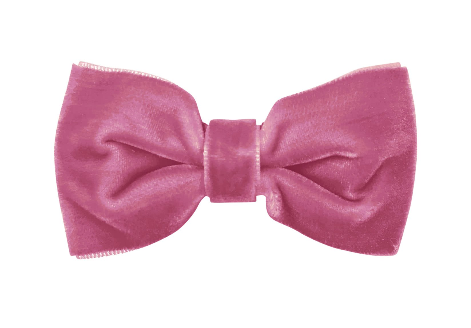 Medium Bowtie Bow