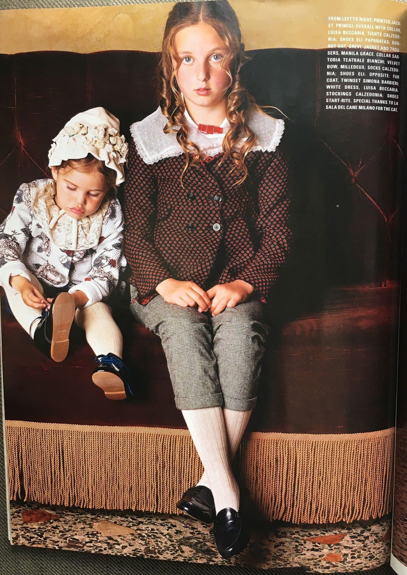 vogue-bambini-september_october-2016_10