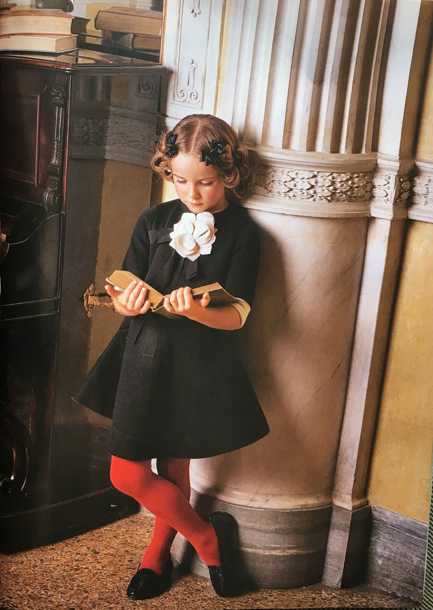 vogue-bambini-september_october-2016_7