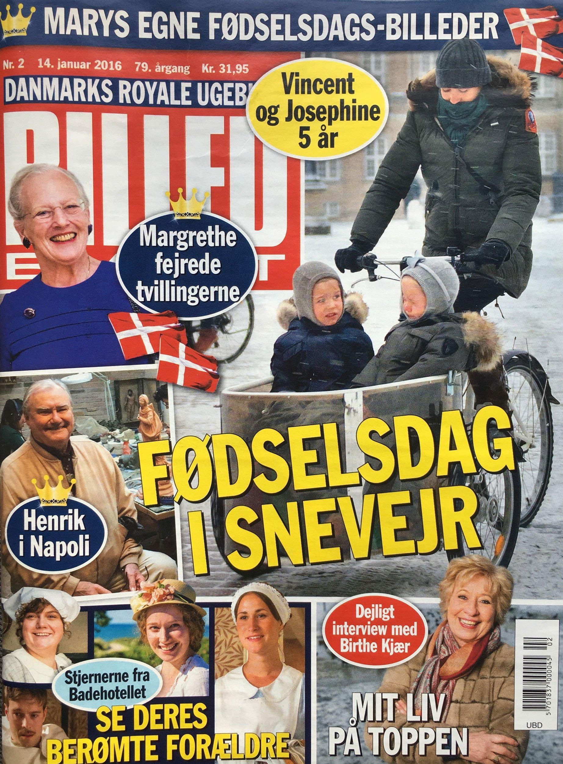 billed-bladet-january-2016_1