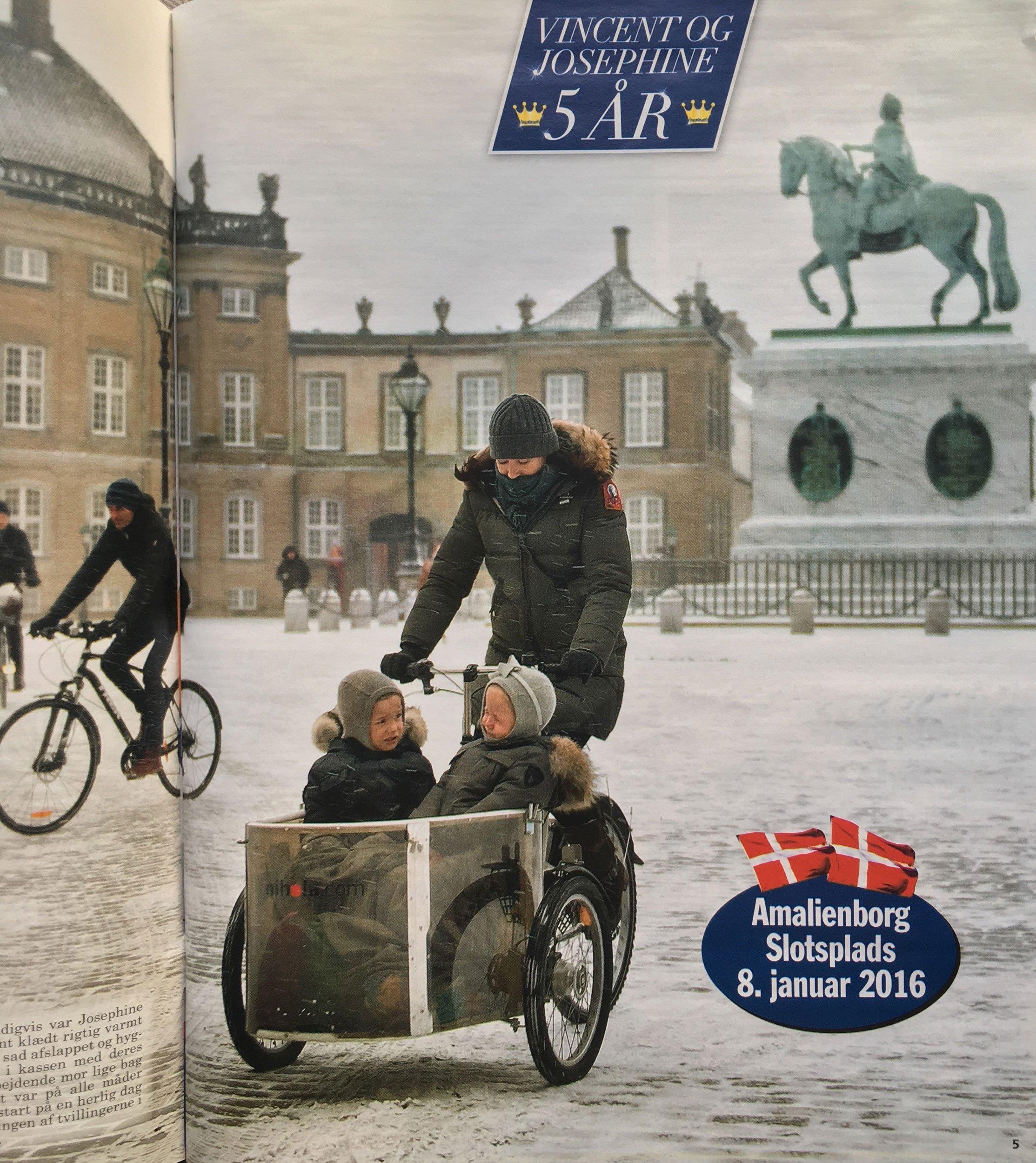 billed-bladet-january-2016_2
