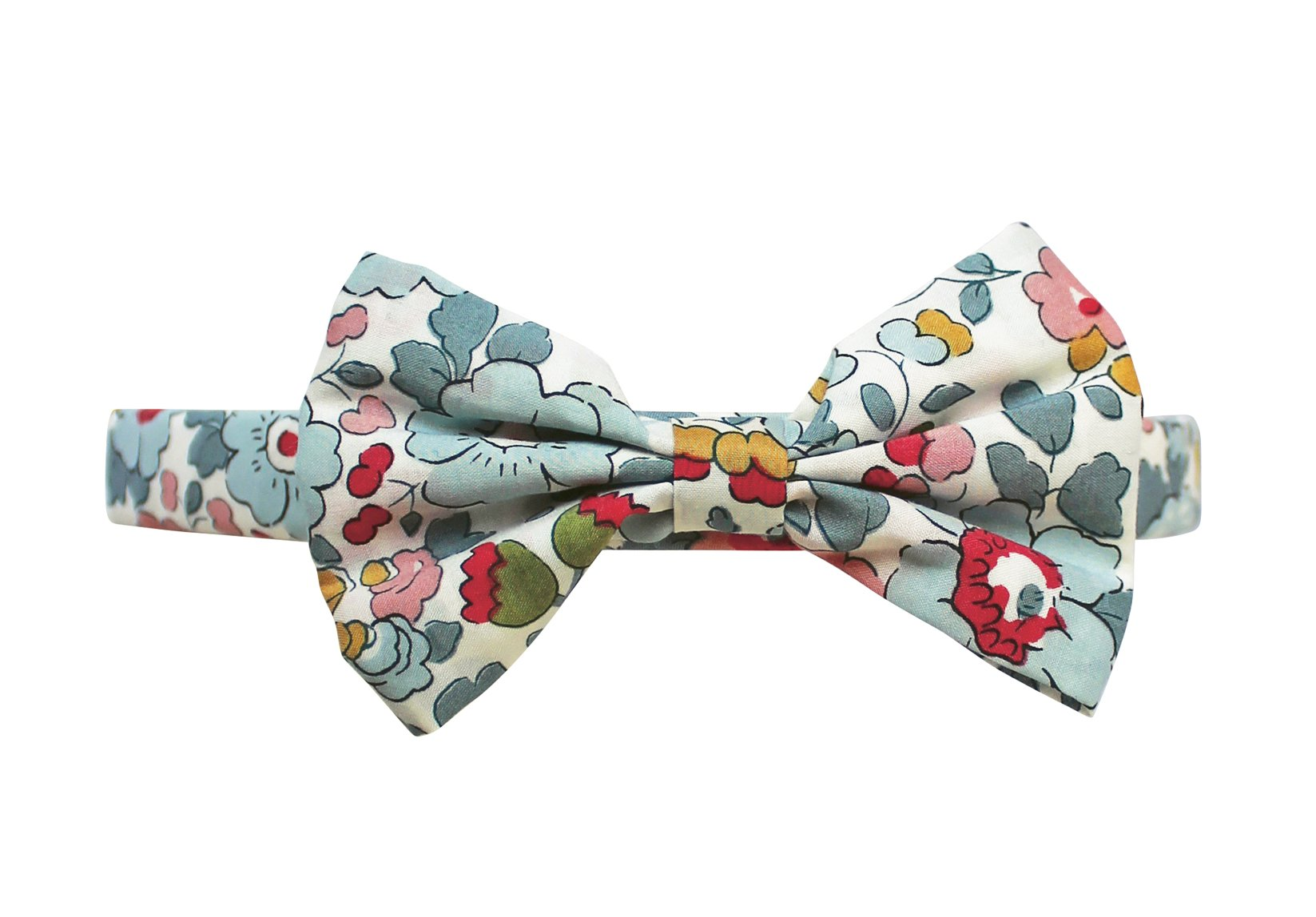 Medium Hairband – Large Bowtie Bow