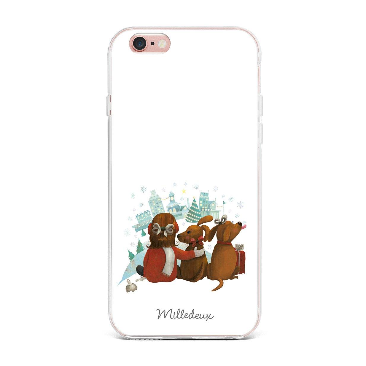 Phone Cases – Milledeux