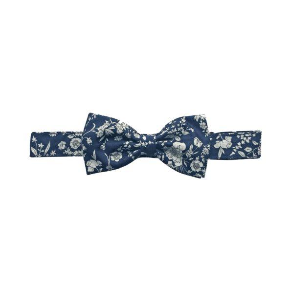 Milledeux Liberty Bow Tie – Summerblooms C