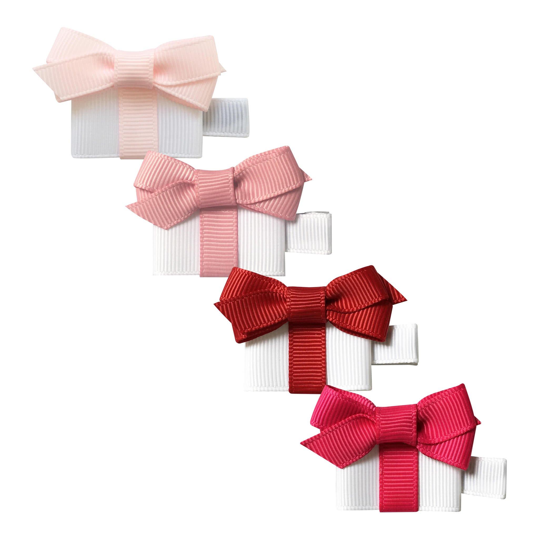 Christmas Gift Sets – Milledeux