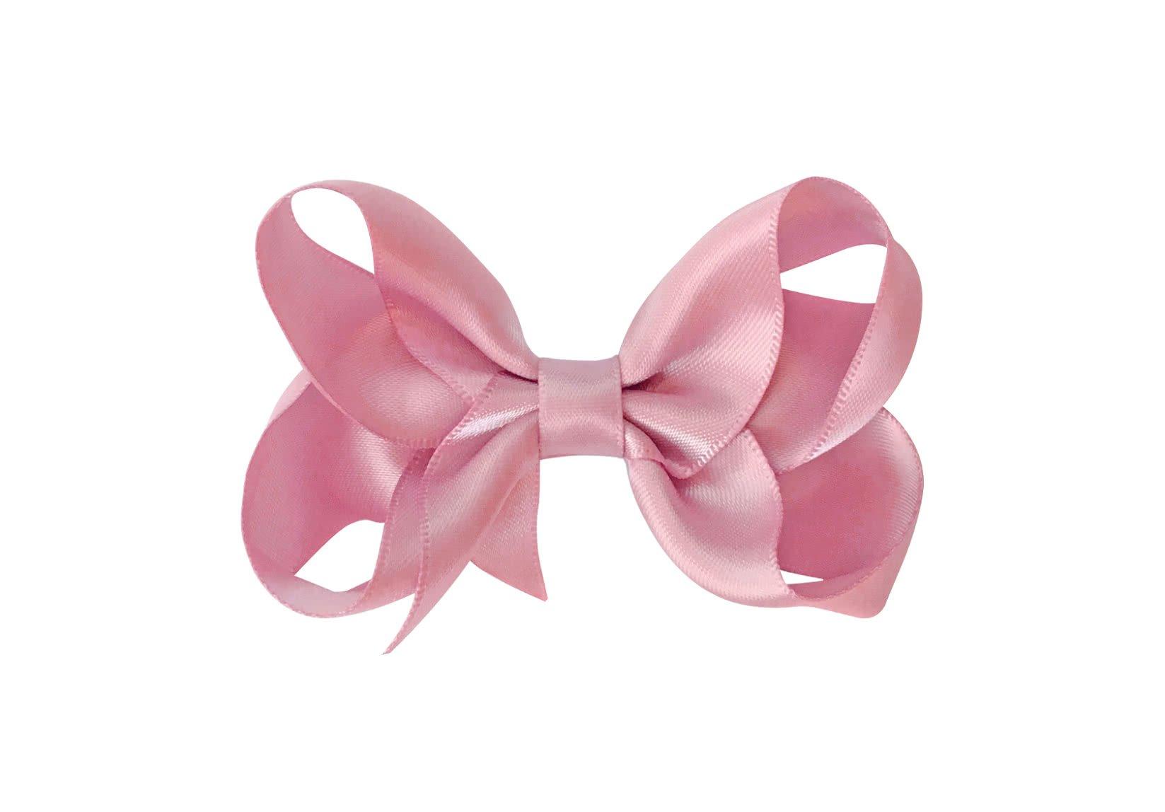 Medium Boutique Bow