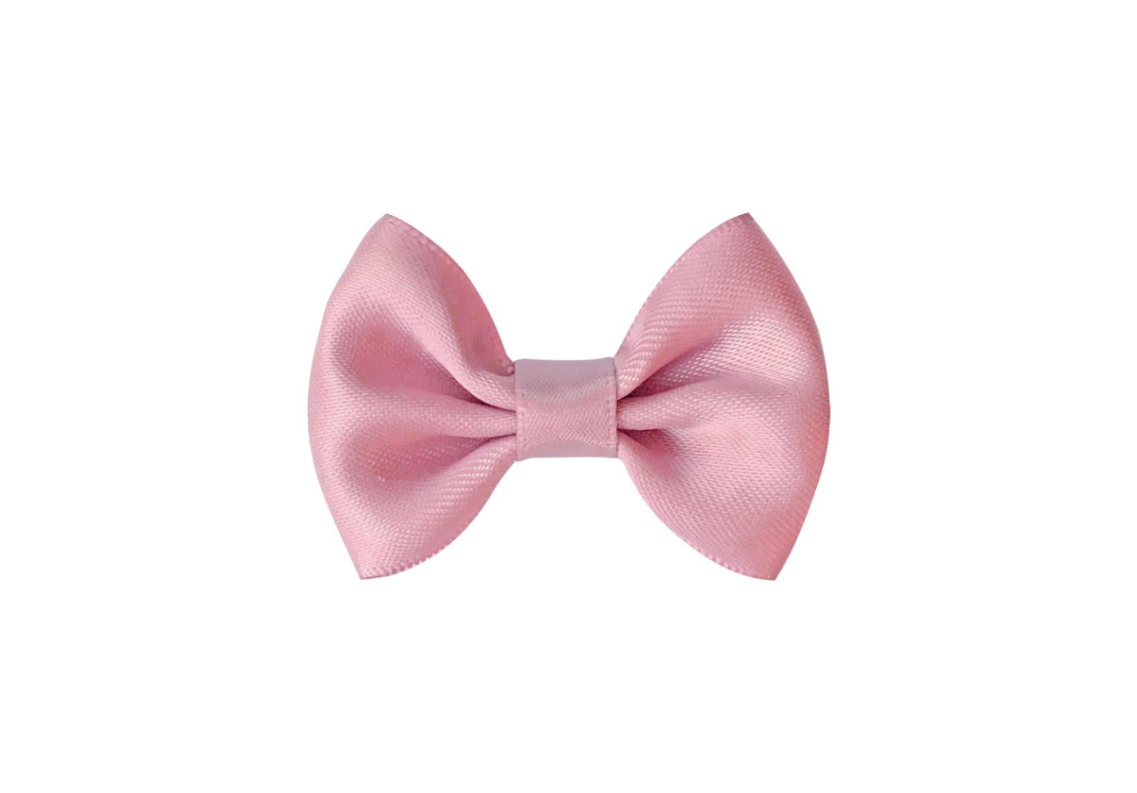 Small Bowtie Bow