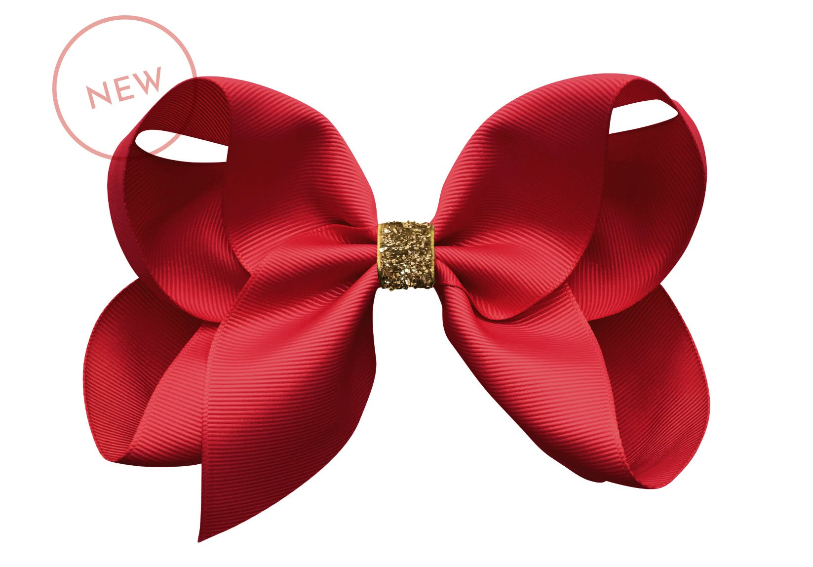 Jumbo Boutique Bow