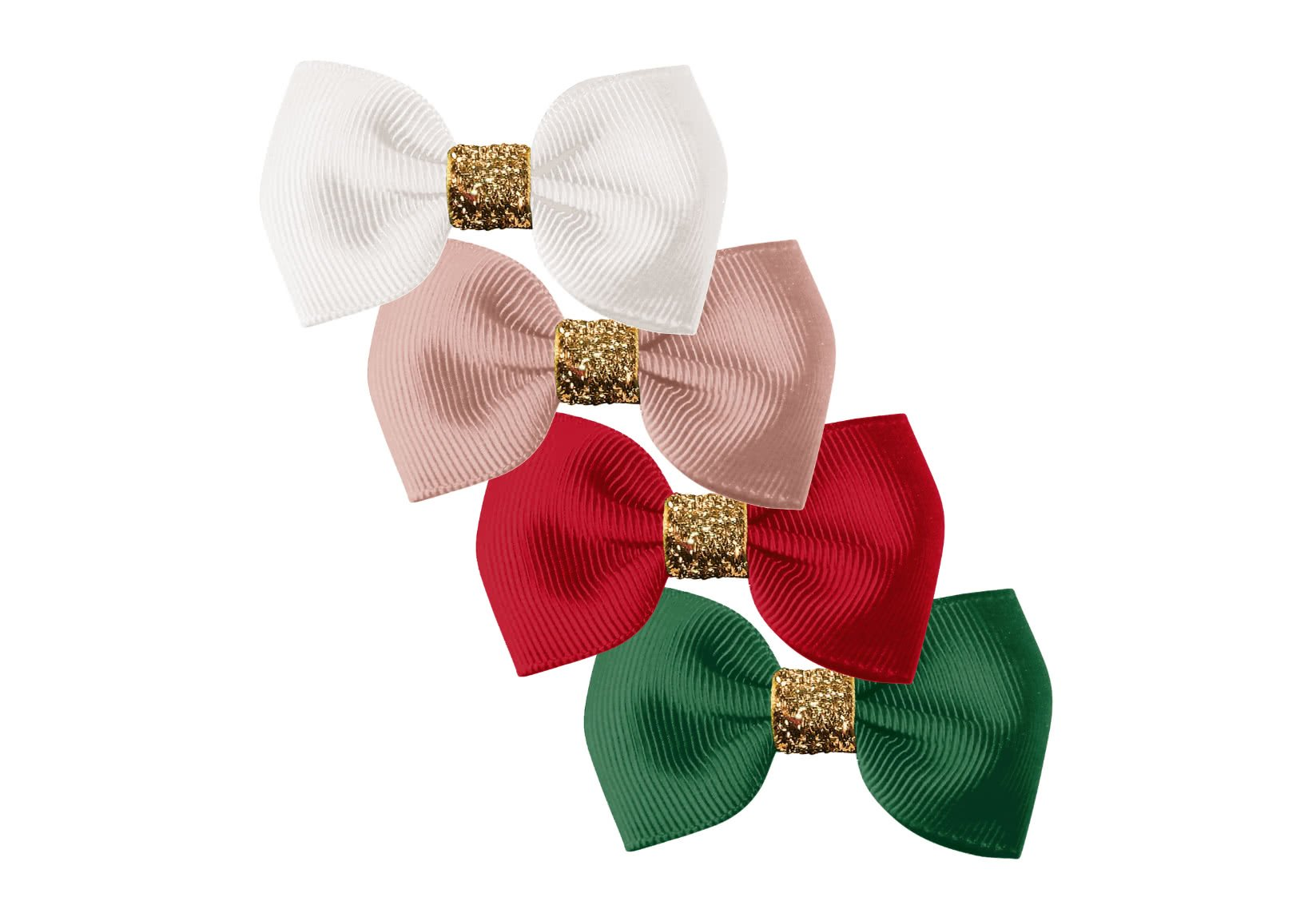 Gift Sets Classic Christmas